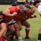 Jake Ilnicki Rugby Canada