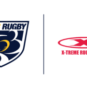 BC Rugby X-treme Sports Gear