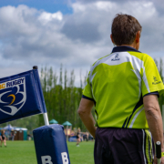 BC Rugby Referee