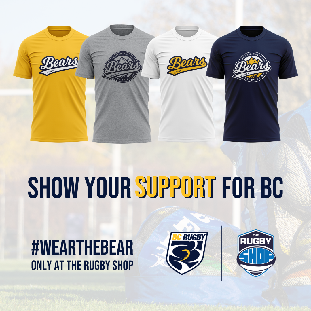 Click to visit BC Rugby at The Rugby Shop