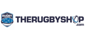 The Rugby Shop Logo