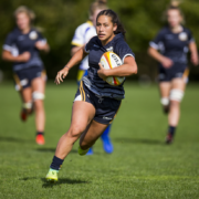 UBC Thunderbirds Rugby