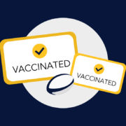BC Rugby COVID-19 Mandatory Vaccine Policy