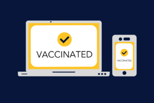 BC Rugby Vaccination Image